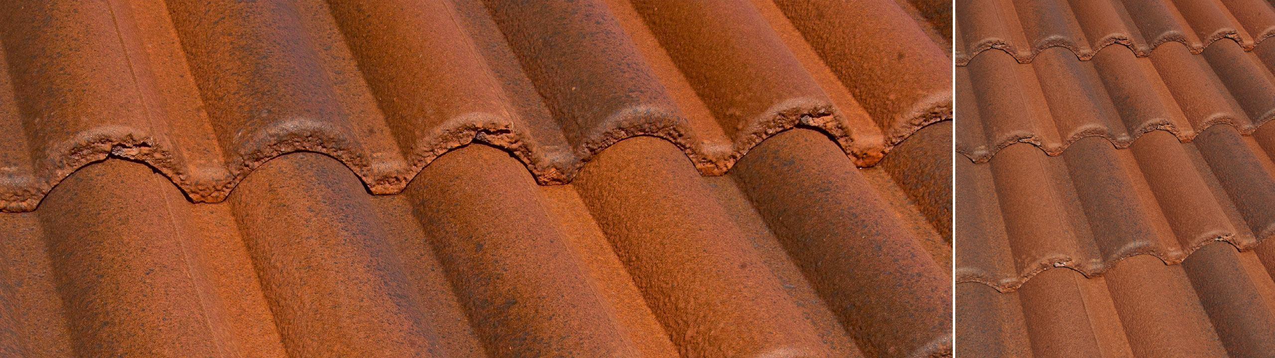 Tegolaia betonski crijep