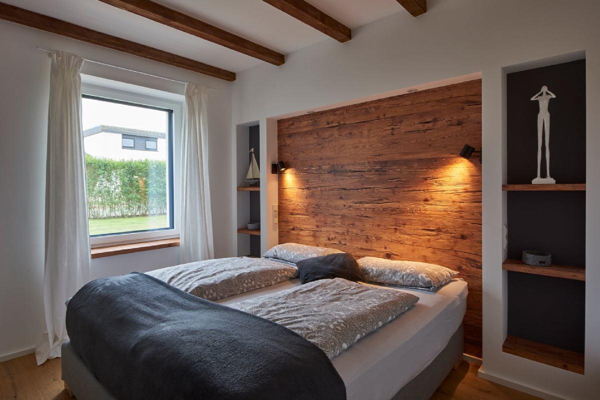 Sun Wood paneli